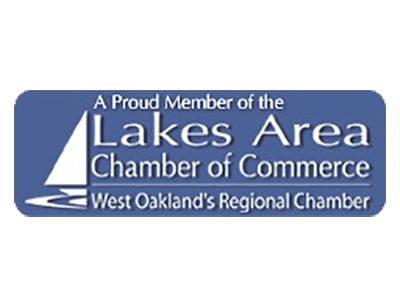 Lakes Area Chamber of Commerce
